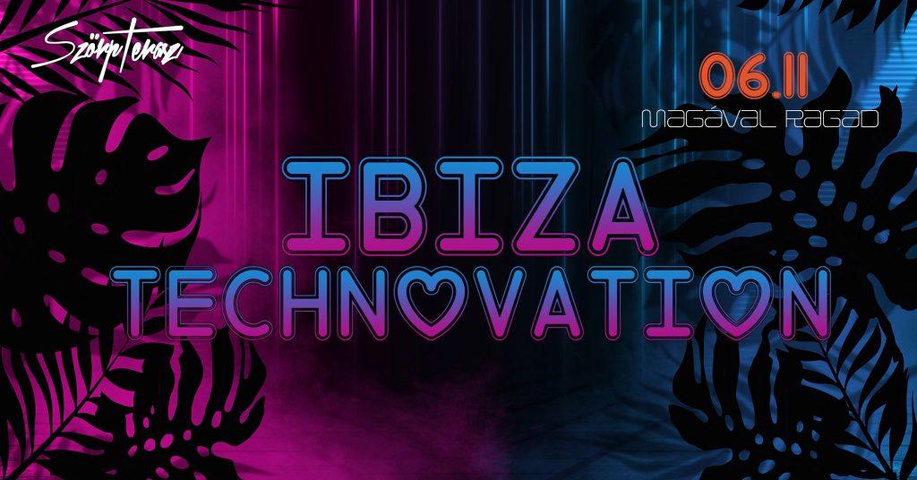 0611-Ibiza technovation szörp terasz - szorpterasz.hu