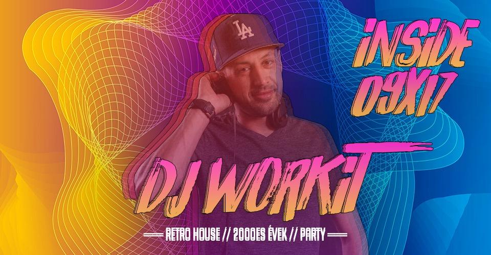 Foiskolas-Buli-DJ-workit- 09-17-szorp-terasz-retro-house-Gyongyos